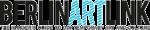 logo-2014-b
