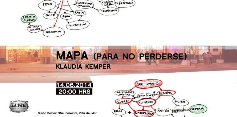 Klaudia Kemper