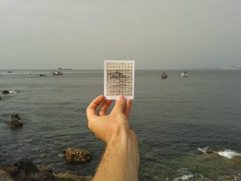 Fetiche_Afiche_Valparaíso_Barcas_baja