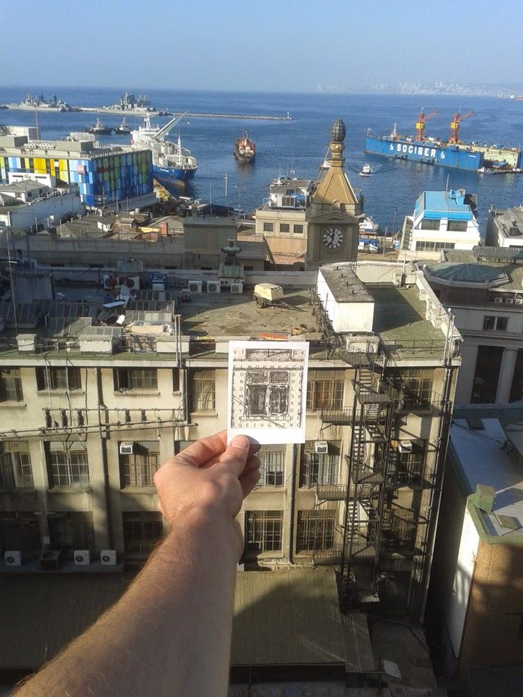Fetiche_Afiche_Valparaíso_CasaI_baja