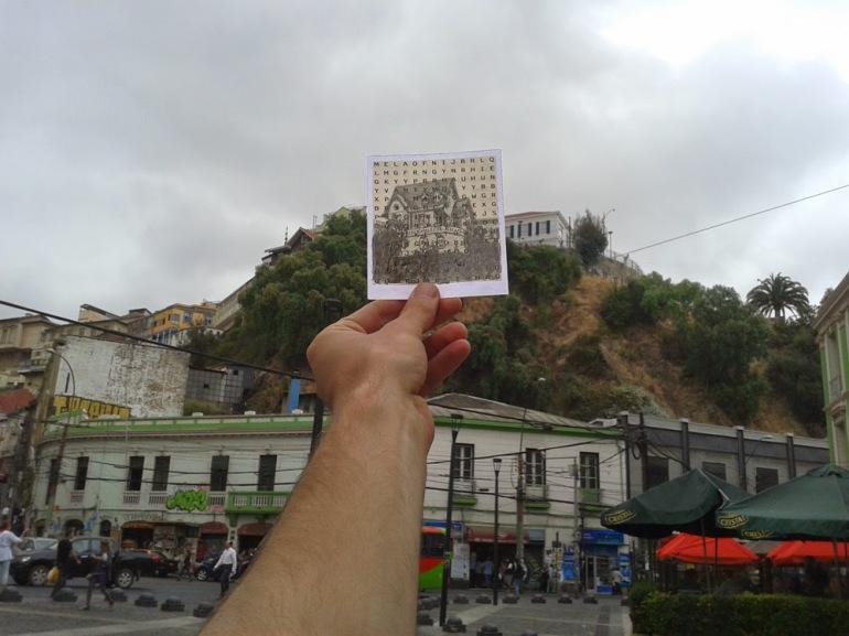 Fetiche_Afiche_Valparaíso_CasaII_baja