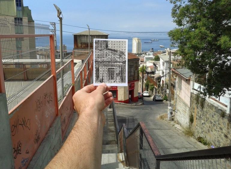 Fetiche_Afiche_Valparaíso_CasaIII_baja