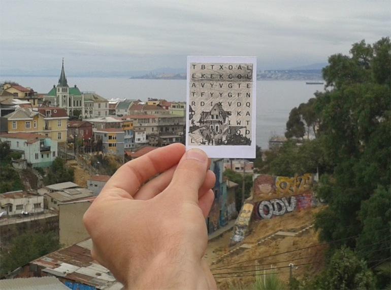 Fetiche_Afiche_Valparaíso_CasaIV_baja