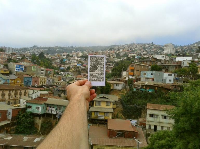 Fetiche_Afiche_Valparaíso_CerroI_baja