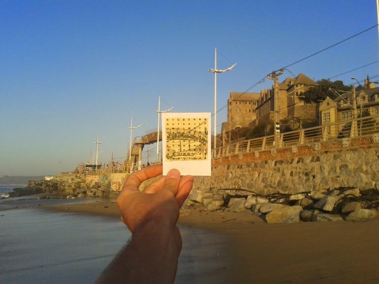 Fetiche_Afiche_Valparaíso_CostaI_baja