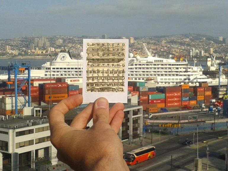 Fetiche_Afiche_Valparaíso_Crucero_baja