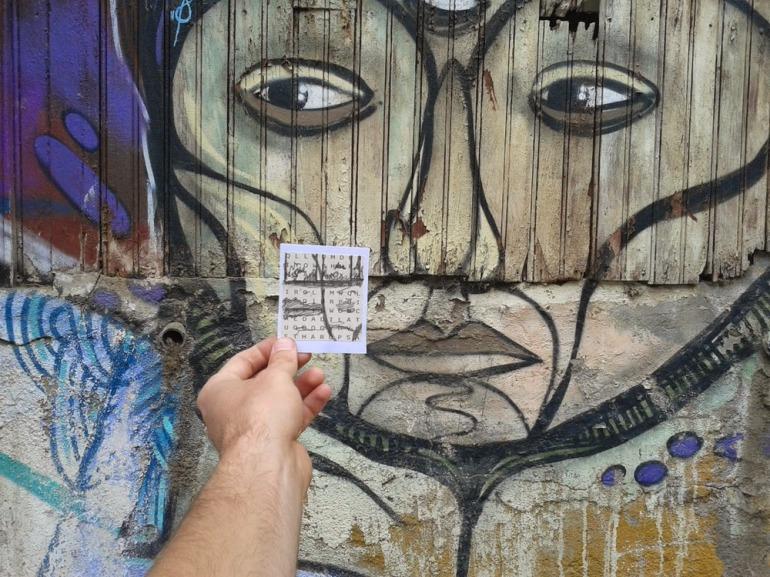 Fetiche_Afiche_Valparaíso_GraffittiI_baja