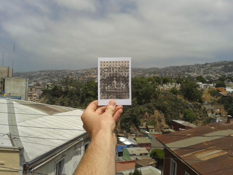 Fetiche_Afiche_Valparaíso_HorizonteI_baja