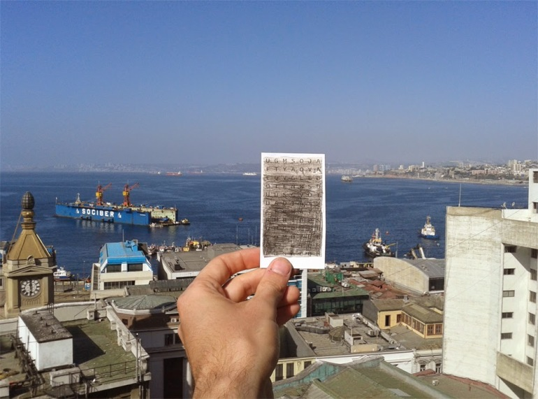 Fetiche_Afiche_Valparaíso_HorizonteVI_baja