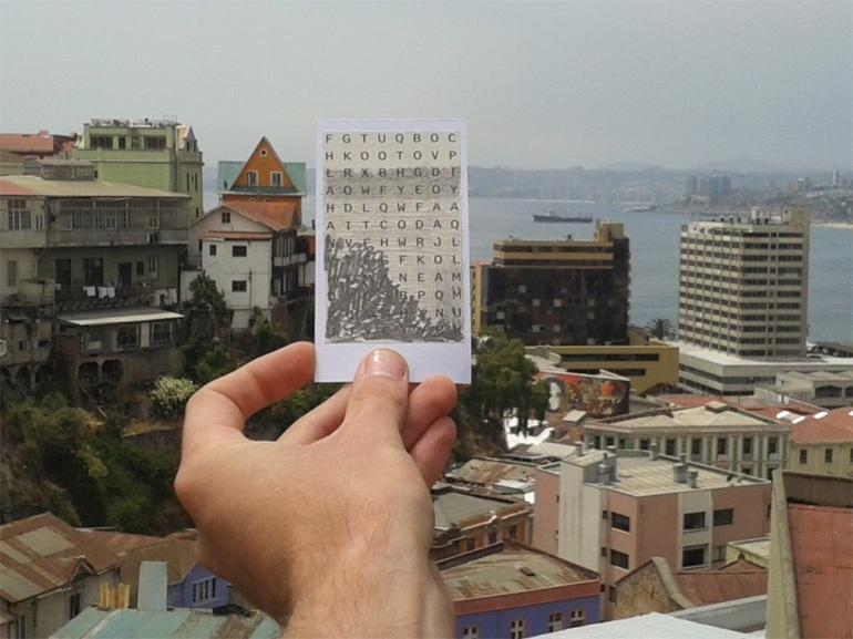 Fetiche_Afiche_Valparaíso_HorizonteVII_baja