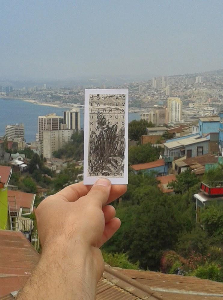 Fetiche_Afiche_Valparaíso_HorizonteVIII_baja