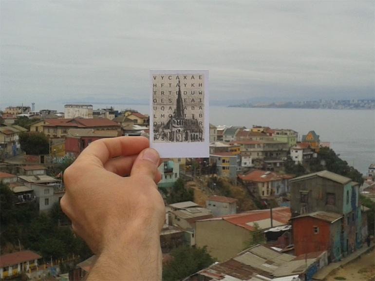 Fetiche_Afiche_Valparaíso_Iglesia_baja