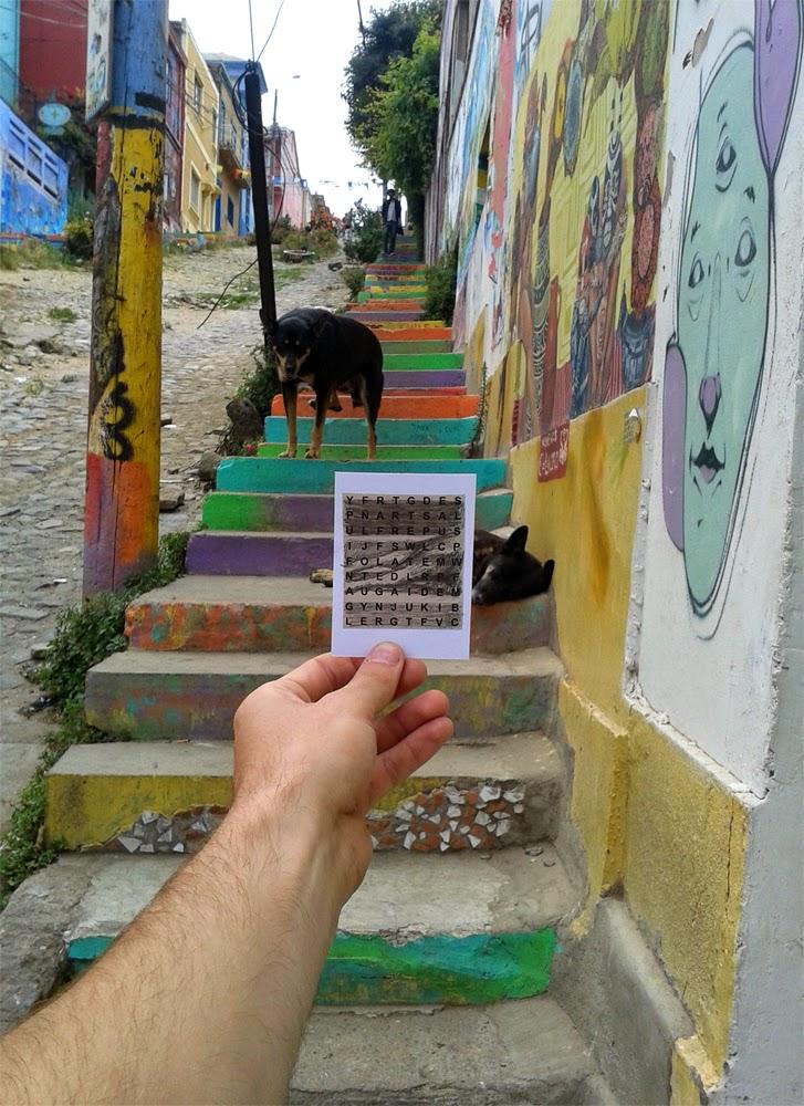 Fetiche_Afiche_Valparaíso_PerrosI_baja