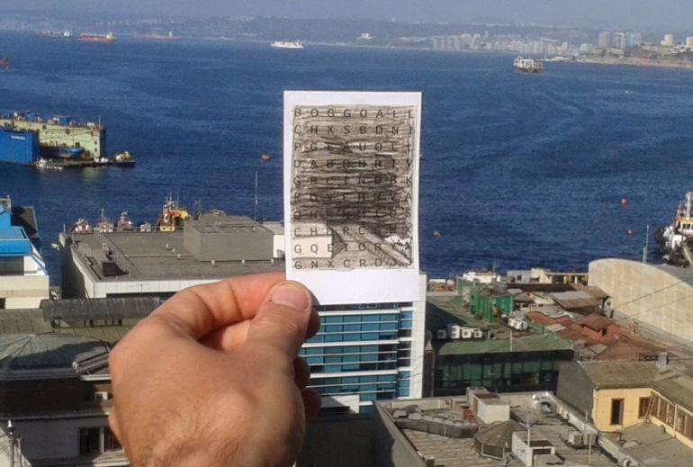 Fetiche_Afiche_Valparaíso_Puerto_II_baja