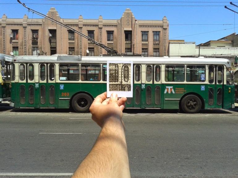 Fetiche_Afiche_Valparaíso_Trolebus_baja