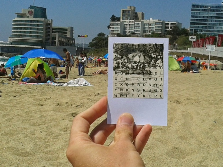 Fetiche_Afiche_Viña_del_Mar_Playa_II_baja
