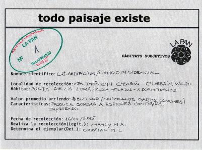 Malherbario1 1