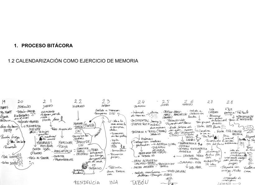 Microsoft Word - RESIDENCIA ALMUD. claudia riquelme (1).docx