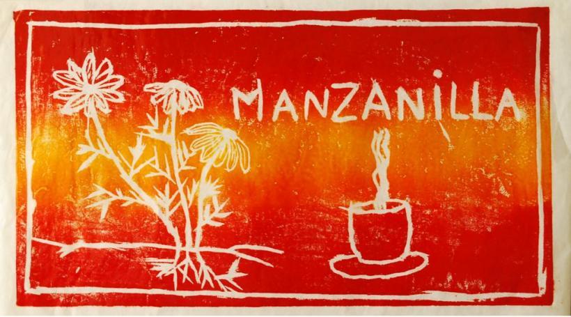 manzanilla-jpeg