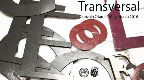 TransversalAFICHE