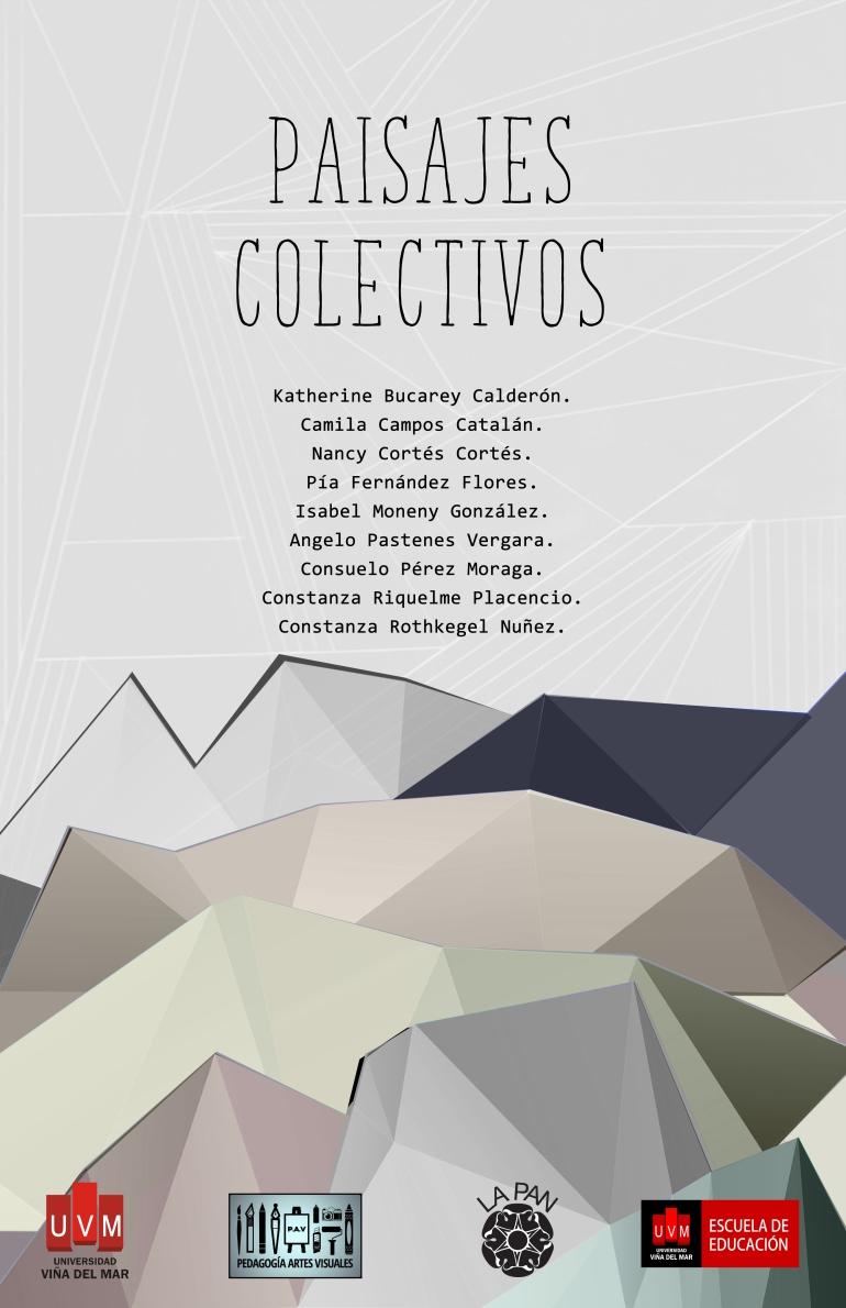 afiche-paisajes-colectivos-ofic-2