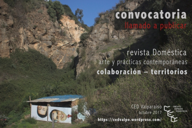 flyer-convocatoria